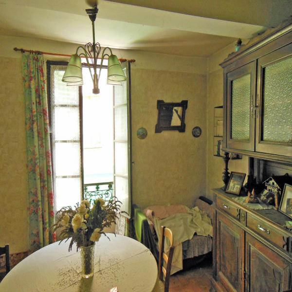 Offres de vente Maison Barrême 04330
