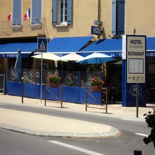 Vente Immobilier Professionnel Murs commerciaux Sisteron 04200
