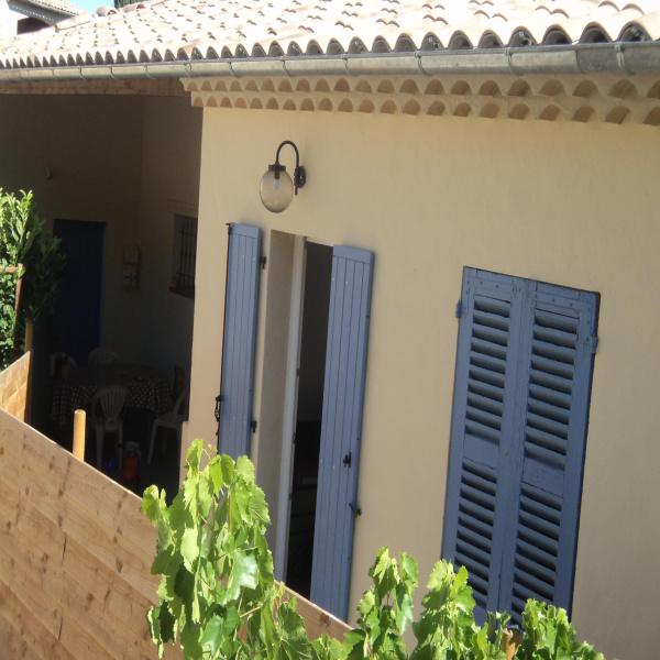 Offres de location Maison Château-Arnoux-Saint-Auban 04160