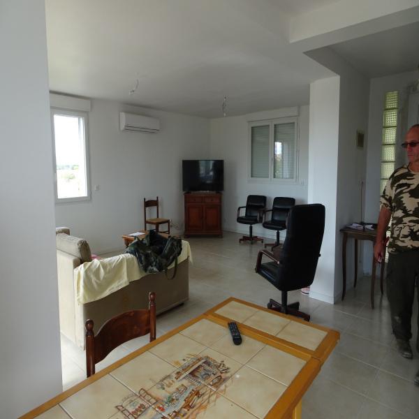 Offres de vente Maison Puimoisson 04410