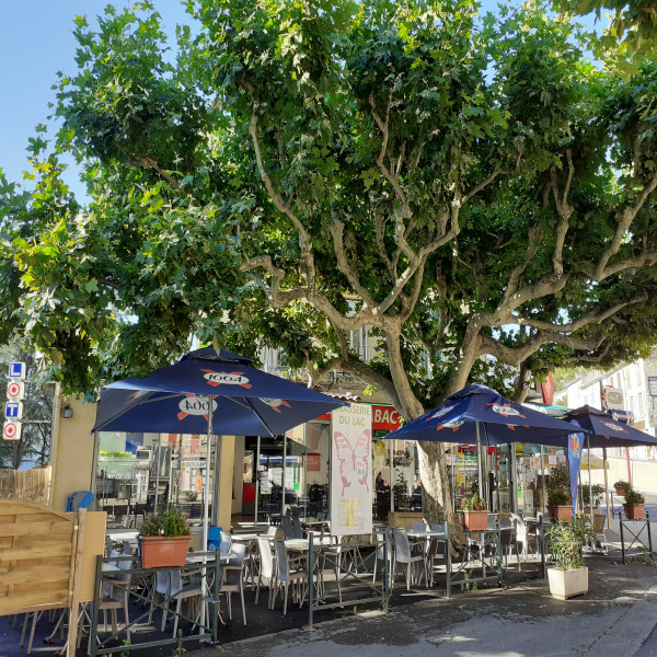 Vente Immobilier Professionnel Fonds de commerce Sisteron 04200