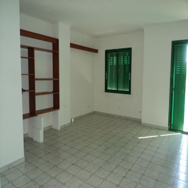 Offres de vente Appartement Château-Arnoux-Saint-Auban 04160