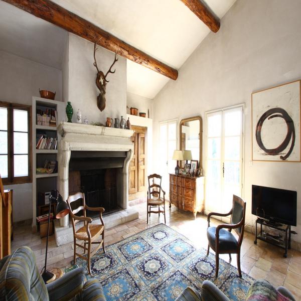 Offres de vente Maison Château-Arnoux-Saint-Auban 04160