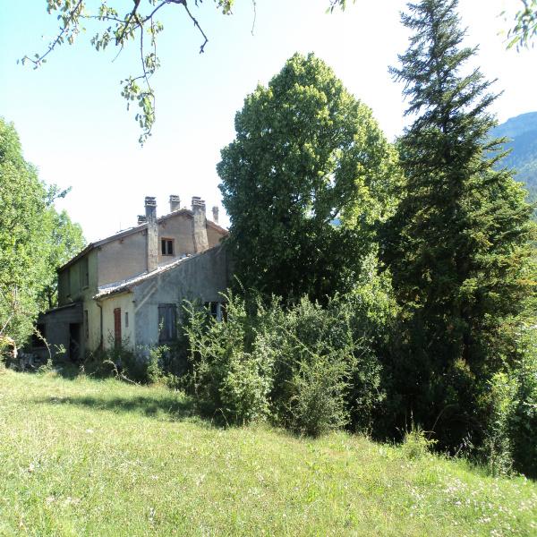 Offres de vente Maison Digne-les-Bains 04000