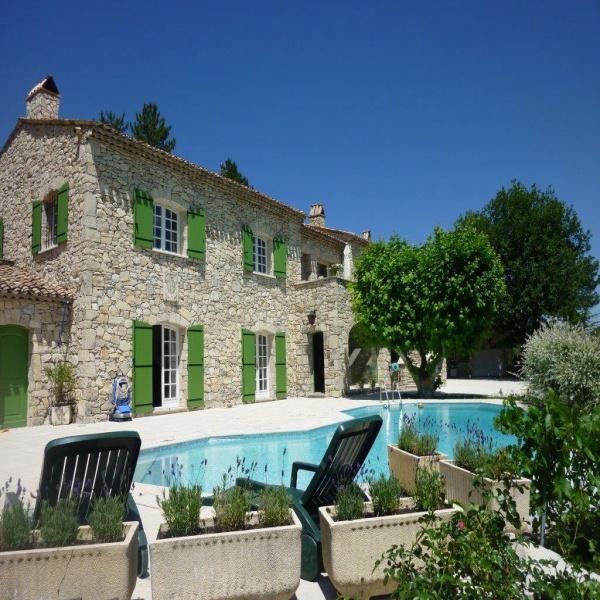 Offres de vente Maison Barret-sur-Méouge 05300