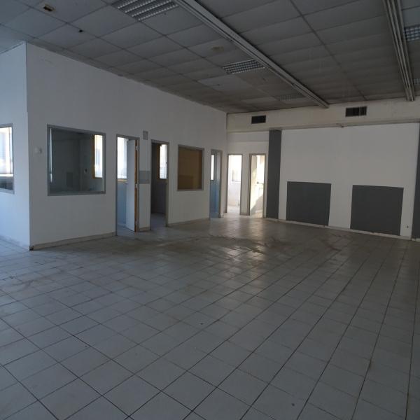 Vente Immobilier Professionnel Local commercial Sisteron 04200