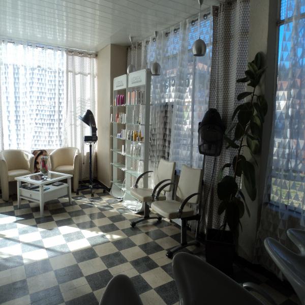 Vente Immobilier Professionnel Murs commerciaux Château-Arnoux-Saint-Auban 04160