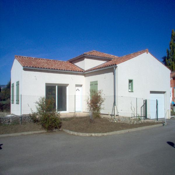 Offres de vente Maison Laragne-Montéglin 05300