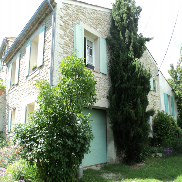 Offres de vente Maison Forcalquier 04300