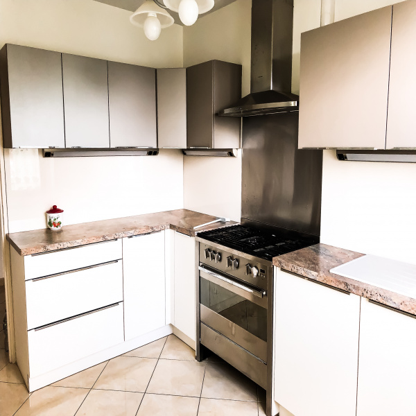 Offres de vente Appartement Sainte-Tulle 04220
