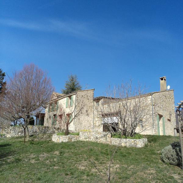 Offres de vente Maison Sisteron 04200