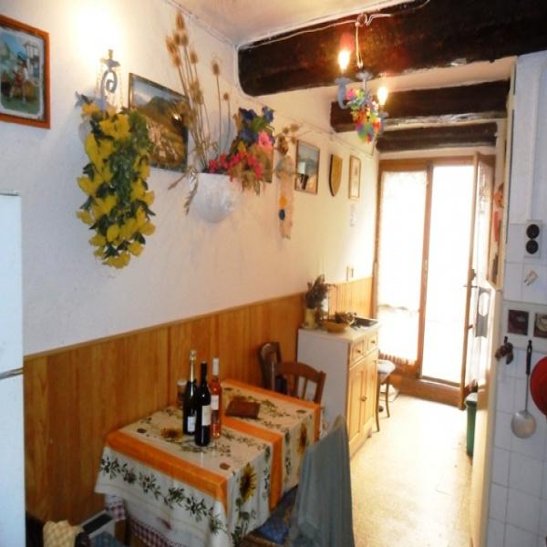 Offres de vente Maison de village Le Brusquet 04420
