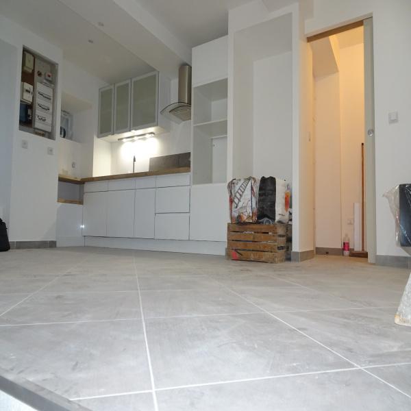 Offres de vente Appartement Sisteron 04200