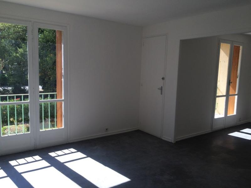 immobilier manosque achat maison mas et appartement manosque. Black Bedroom Furniture Sets. Home Design Ideas