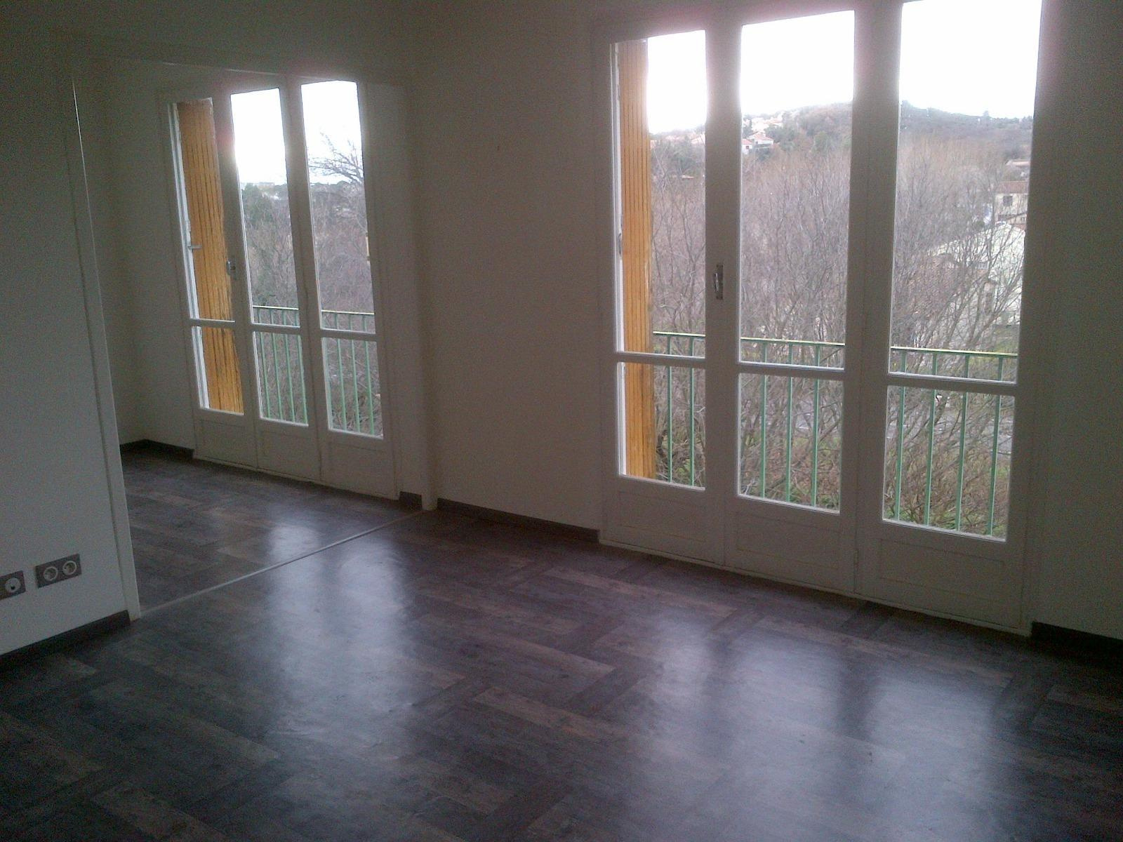Annonce location appartement manosque 04100 67 m 670 for Annonce location appartement