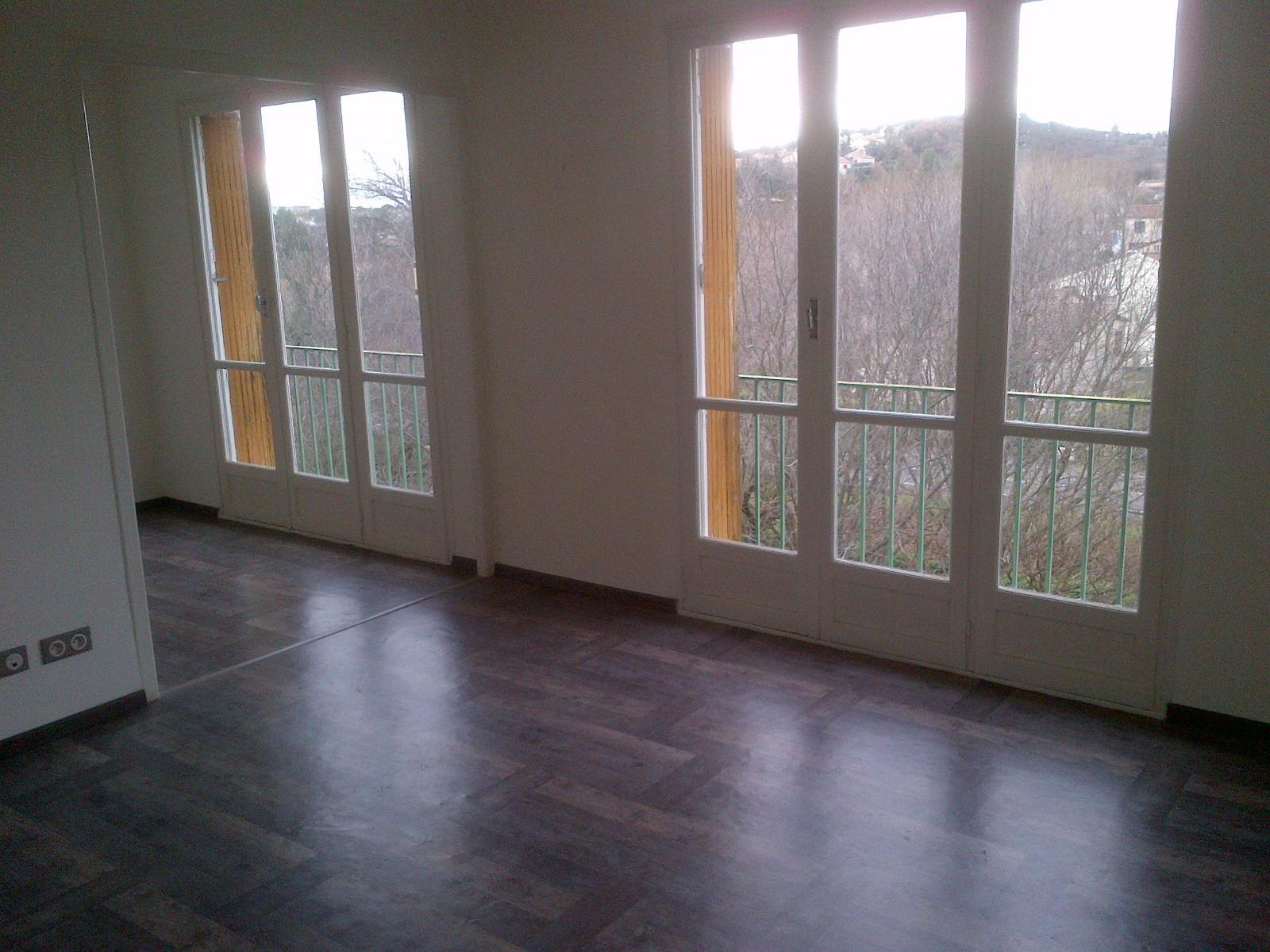 location appartement manosque 3 pi ces 103m 750 mois sur le partenaire. Black Bedroom Furniture Sets. Home Design Ideas